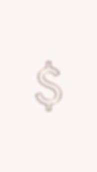 IG_dollar.png
