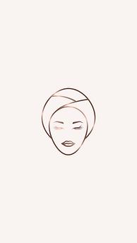 IG_facial.png