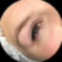 eyeline.png