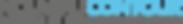 Nouveau_Contour_logo_full_colour.png