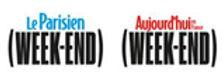Logo Le Parisien week-end 160 pix.jpg