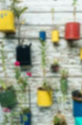 bernard-hermant-657000-unsplash.jpg