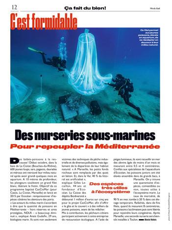 LPM26-10-2017Nurserie poissons copie.jpg