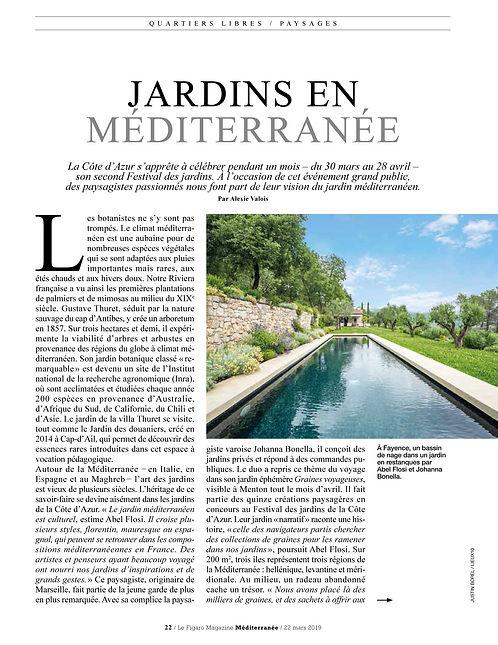 FM_MED_220319_Jardins_Méditerranée_et_Re