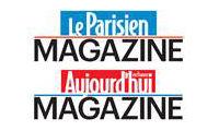 LogoLPM-AujFrance.jpg