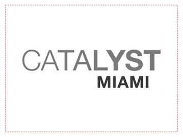 catalyst miami.png