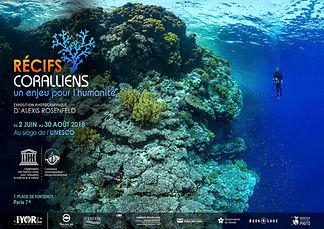 Presentation_exposition_Récifs_corallien