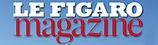 LogoLeFigaroMagazine-200pix.jpg