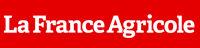 Logo La France Agricole.jpg