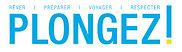 Logo Plongez 400pix.jpg