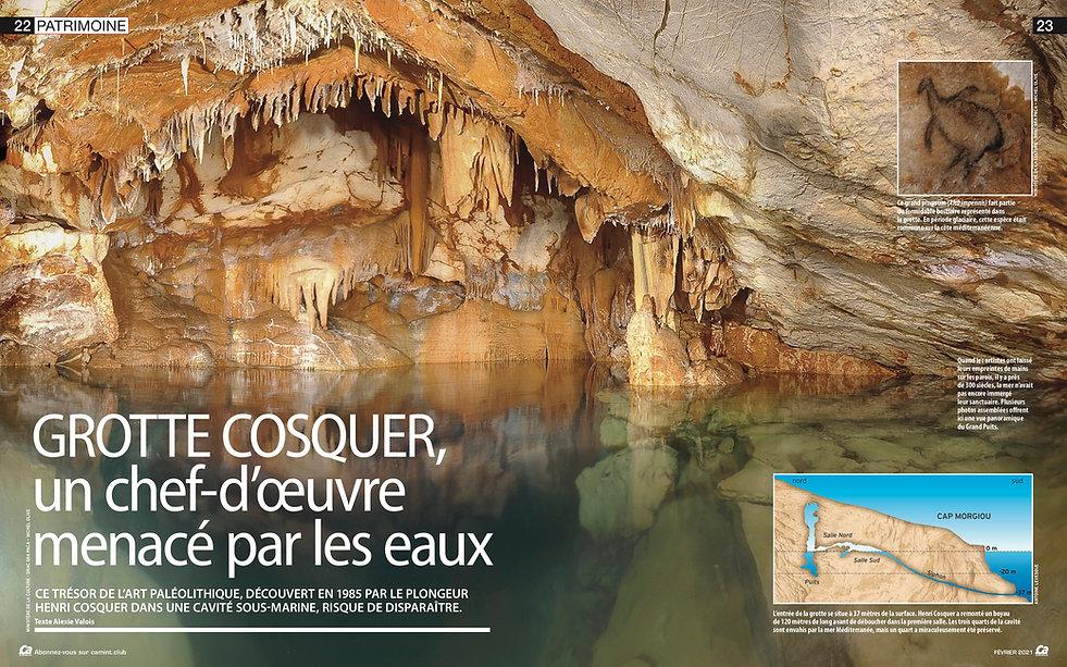 Ca m'Intéresse 480 Grotte Cosquer .jpg