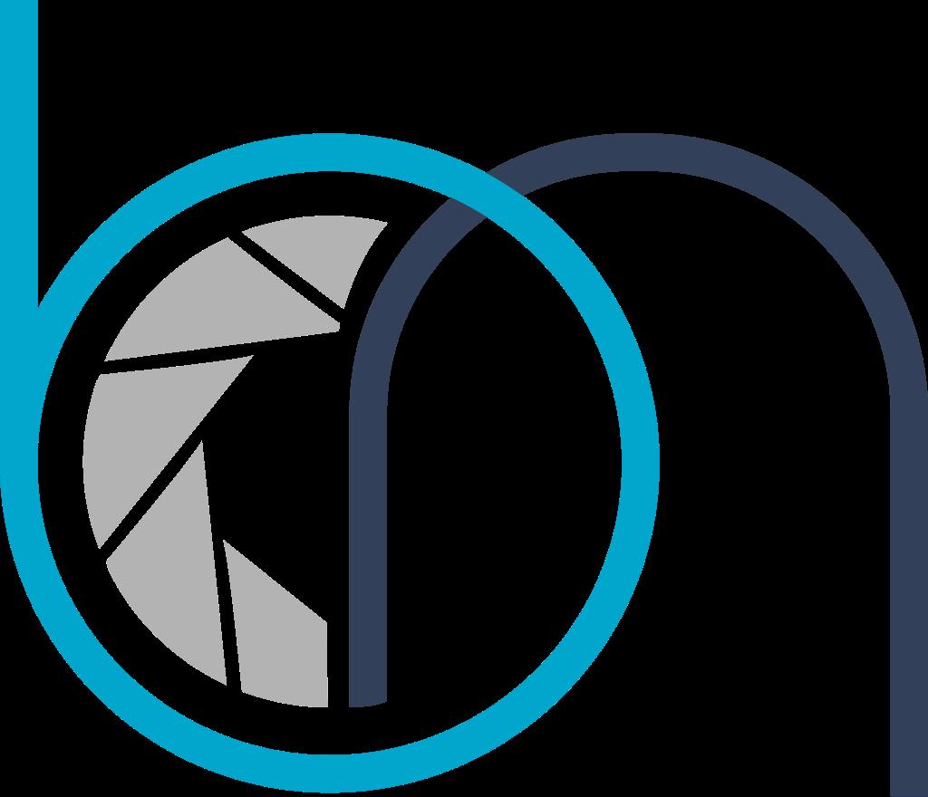 bynikos-logo-full-colour-rgb-1024px%2540
