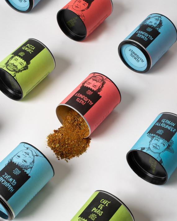Just Spices Testshooting.jpg