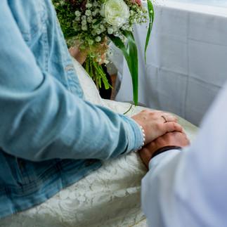 Hochzeit Julian Teresa