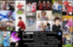 studiophoto.jpg