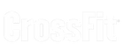 CrossFit+Logo copy.png
