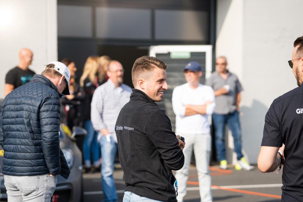 Track Day Porsche-7.jpg