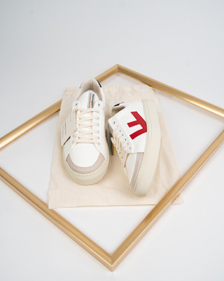 Produktfotografie Sneaker