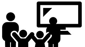 スクリーンショット 2020-07-08 1.46.52.png