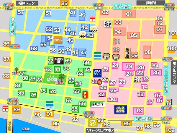 片町地図.001.jpeg