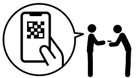 スクリーンショット 2020-07-08 1.47.53.png