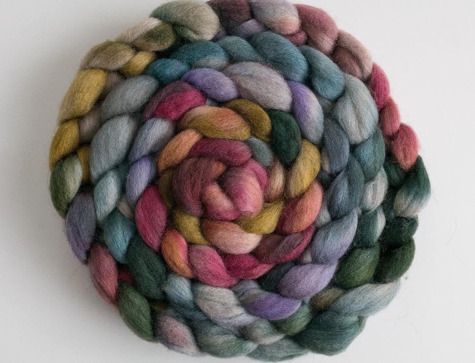 Enfys (Rainbow) - 150g Corriedale