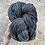 Thumbnail: PREORDER - Merino/Linen WORSTED