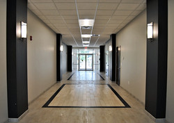 Commerce Center Hallway_edited