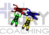 fury coaching.png