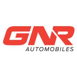 GNR Automobiles