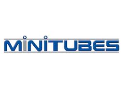 Minitubes