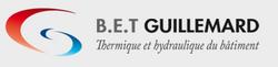 Guillemard