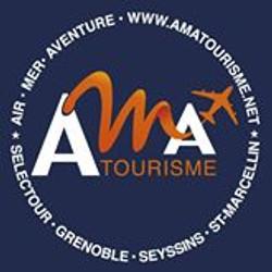 Ama Tourisme