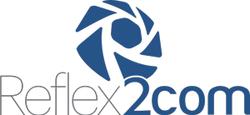 Reflex2Com