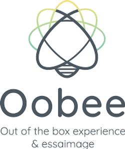 OoBee Meylan