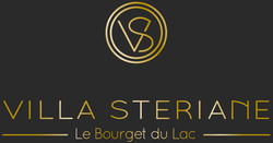 Villa Steriane Le Bourget du Lac