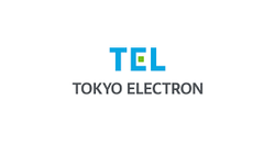 Tokyo Electron Limited