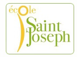 Ecole Saint Joseph Grenoble