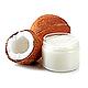 Олія кокосова.png