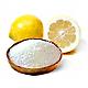 Лимонна кислота.png