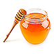 Мед з пасіки.png