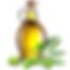 Олія оливкова.png