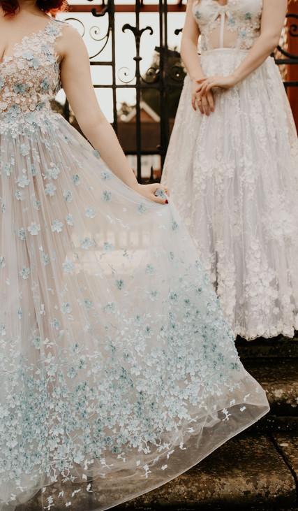 dress altered.jpg