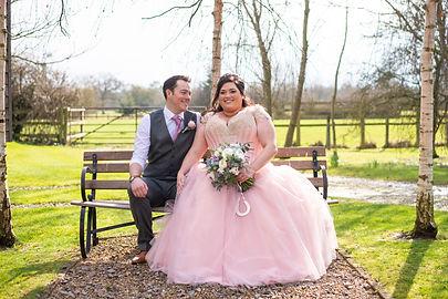 the-Tythe-Barn-Bicester-Wedding-Photogra