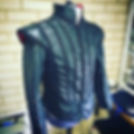 leather doublet.jpg
