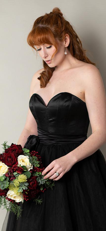 siren Croppped corset.jpg