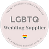 LGBTQBadgeWeddingBusinessSchool.png