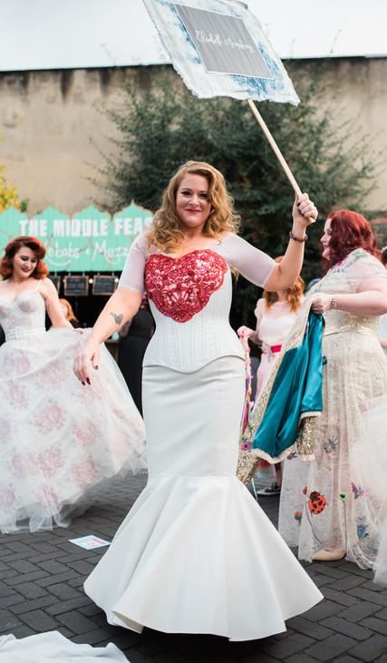Eclectic Wedding Extravaganza Nov 17, Ja