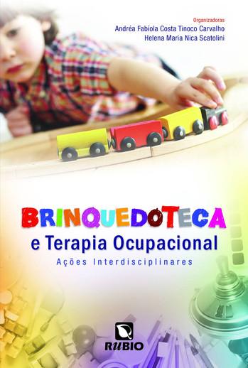 Brinquedoteca e terapia ocupacional.jpg