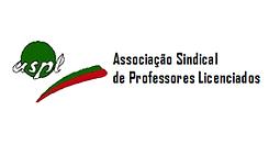 logo_aspl.png